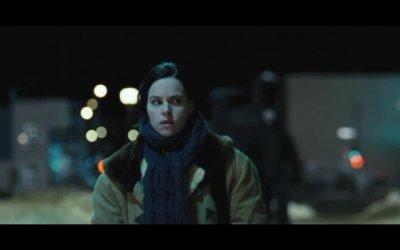 Good Neighbours - Trailer