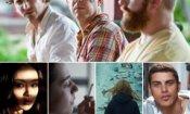 Una notte da leoni 2, The Housemaid e gli altri film in sala