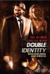 La locandina di Double Identity