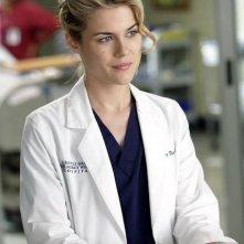 Rachael Taylor nell'episodio I Will Survive di Grey's Anatomy
