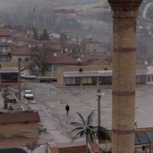 Un'immagine di Once Upon a Time in Anatolia, del 2011