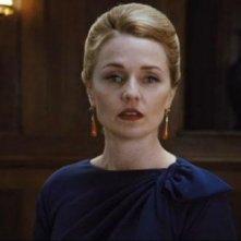 Rachael Blake nel film Sleeping Beauty (2011)
