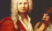 Due biopic su Antonio Vivaldi