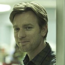 Ewan McGregor nel film Beginners