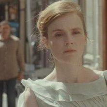 Isabelle Carré in una immagine del film Rendez-vous avec un ange
