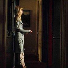 Isabelle Carré nel film Rendez-vous avec un ange