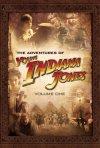 Le avventure del giovane Indiana Jones