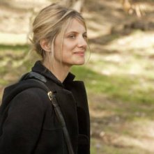 Melanie Laurent nel film Beginners