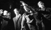 Romero e gli zombie: un legame indissolubile