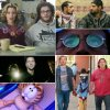 Zack & Miri, Paul, ESP, Garfield, Four Lions e altri film in uscita