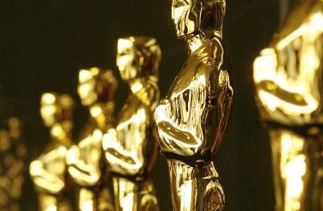 Academy Awards Un Immagine Della Manifestazione 205316
