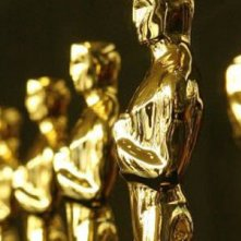 Academy Awards: un'immagine della manifestazione