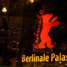 Berlinale: un'immagine della manifestazione