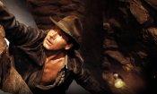 Indiana Jones 5: il film con Harrison Ford nei cinema USA nel 2019
