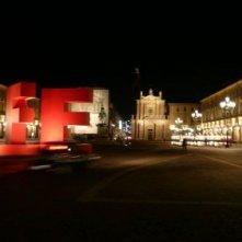 Torino Film Festival, un'immagine della manifestazione.