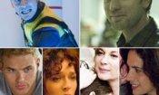 Cine weekend estero: X-Men: l'inizio, Beginners e altri film in uscita