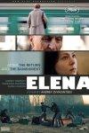 La locandina di Elena