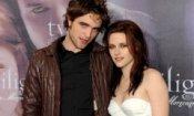Twilight: un fenomeno degli anni Zero