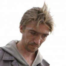 Una immagine del film Hors Satan (2011)