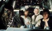 Star Wars: tutti i cambiamenti effettuati sulla trilogia originale