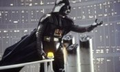 La saga di Star Wars, dal cinema alla TV