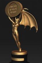 Fantasy Horror Award (2010)