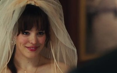 Trailer - The Vow