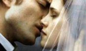 The Twilight Saga: Breaking Dawn: online il trailer