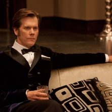 Kevin Bacon nel film X-Men: First Class