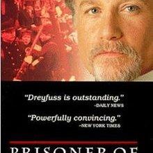 La locandina di Prigionieri dell'onore