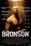 Poster di Bronson