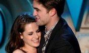 MTV Movie Awards 2011: trionfano i vampiri di Eclipse