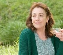 Carmen Maura nel film Les femmes du 6ème étage