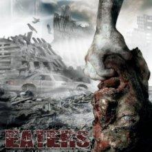 La locandina di Eaters