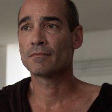Jean-Marc Barr nel film American Translation
