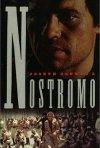 La locandina di Nostromo