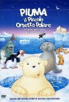 La locandina di Piuma - Il piccolo orsetto polare