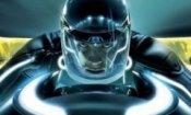 Tron Legacy, Daredevil, TMNT: trovati gli sceneggiatori dei sequel