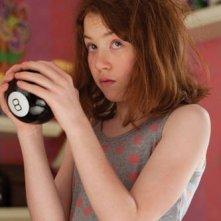 Jordana Beatty nel film Judy Moody and the Not Bummer Summer