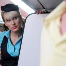 Judith Godrèche nel film Low Cost