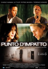 Punto d'impatto in streaming & download