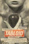 La locandina di Tabloid