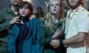 Cineweekend estero: Super 8 e le altre uscite