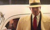 Dick Tracy: Warren Beatty al lavoro sul sequel?
