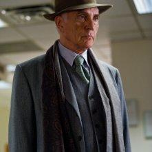 John Slattery nel film I guardiani del destino