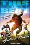 La locandina italiana di Beat the World