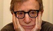 Woody Allen, un 'papà romantico' a Roma
