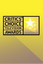 Critics' Choice Television Awards (2014)