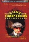 La locandina di Lost Empires
