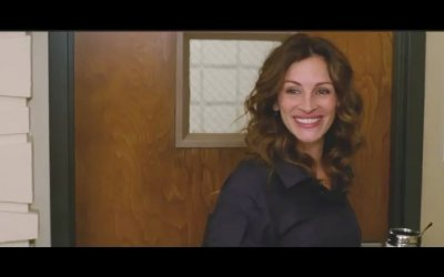Larry Crowne - Trailer 2